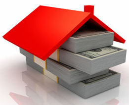 Taxes for Sale of Home