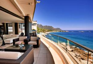 Residential Real Estate - CA Beach