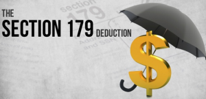 Section 179 2