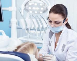 dentist-home3